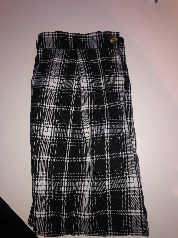 Damers bukser og jeans - NEW LOOK photo 1