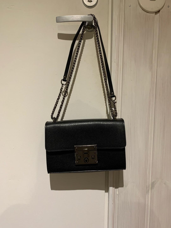 Damers tasker og punge - CAMELIA ROMA photo 1