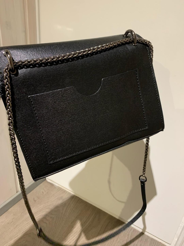Women's bags & purses - CAMELIA ROMA photo 2
