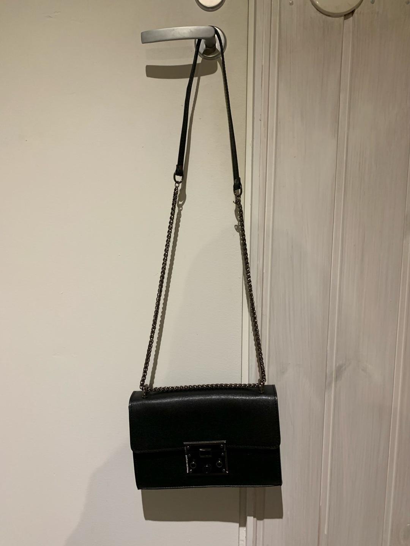 Damers tasker og punge - CAMELIA ROMA photo 3