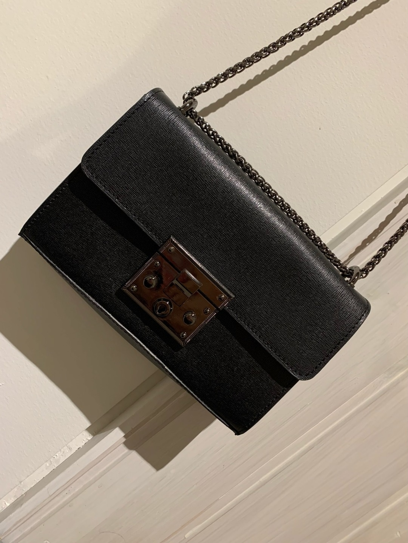 Damers tasker og punge - CAMELIA ROMA photo 4