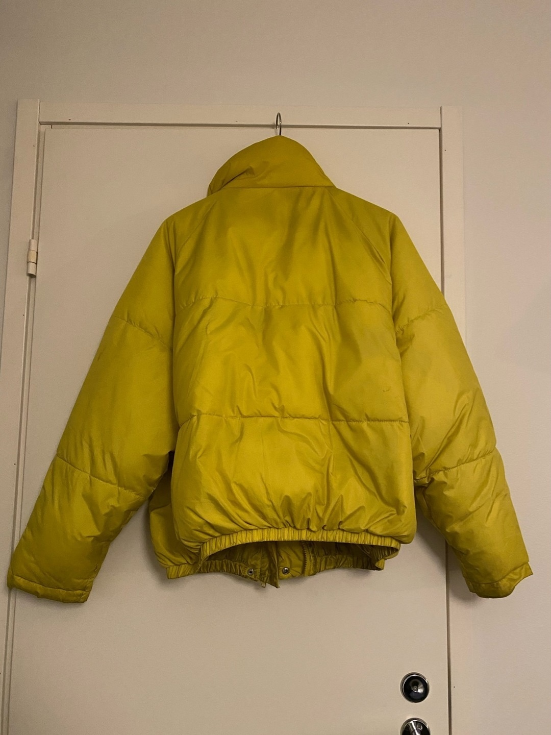 Women's coats & jackets - WEEKDAY COLLECTION photo 2