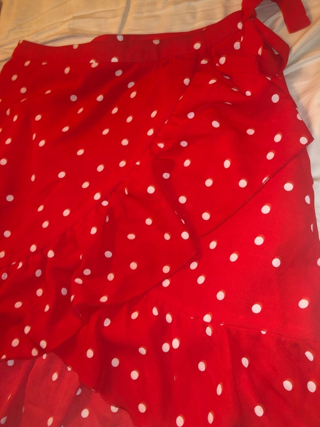 Women's skirts - ONLY photo 2