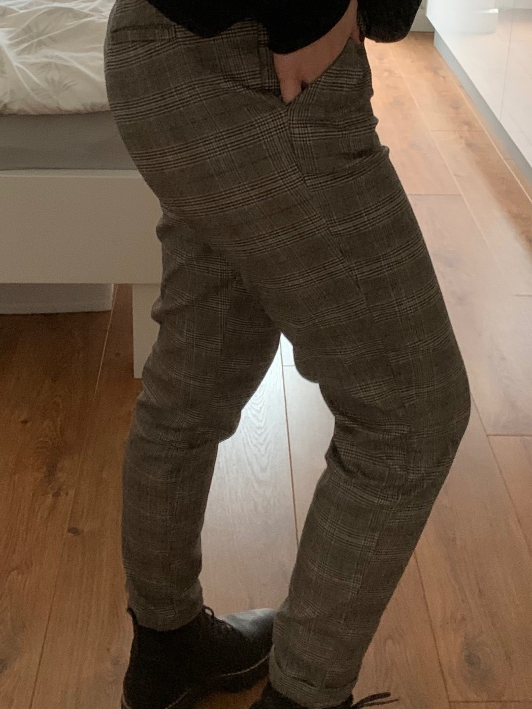Damen hosen & jeans - SILVERCREEK photo 2