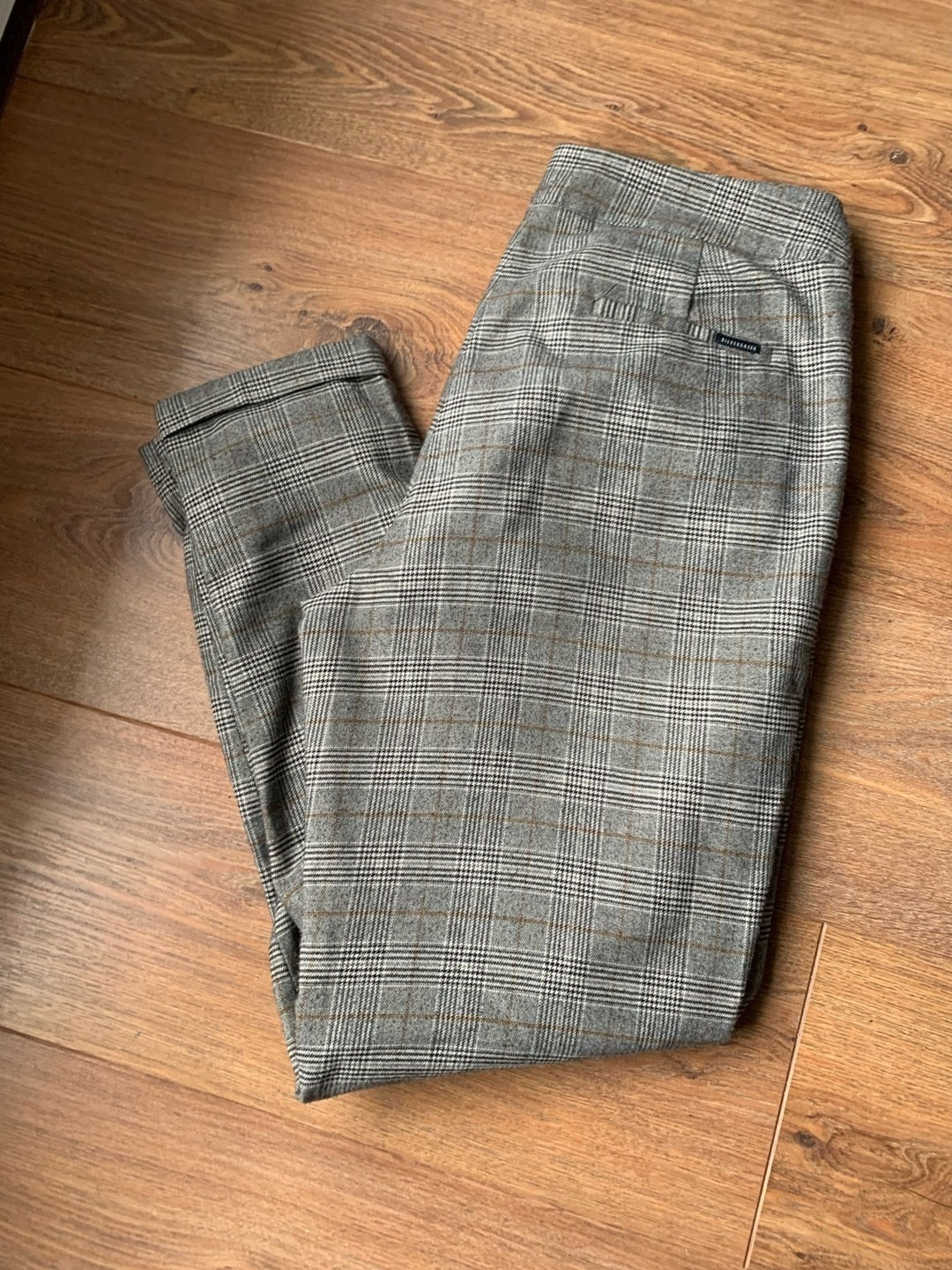 Damen hosen & jeans - SILVERCREEK photo 3