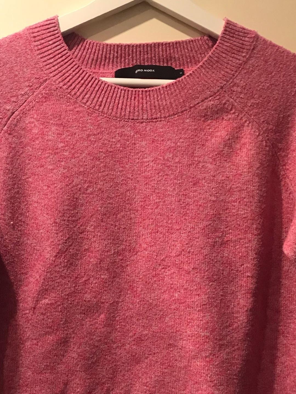 Damers trøjer og cardigans - VERO MODA photo 2