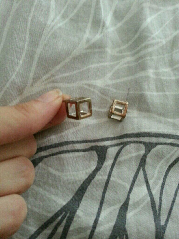 Women's jewellery & bracelets - GLITTER photo 1
