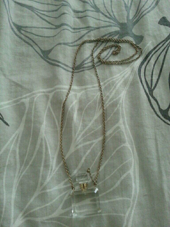 Women's jewellery & bracelets - H&M photo 2