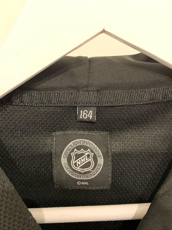 Damen kapuzenpullover & sweatshirts - NHL photo 4