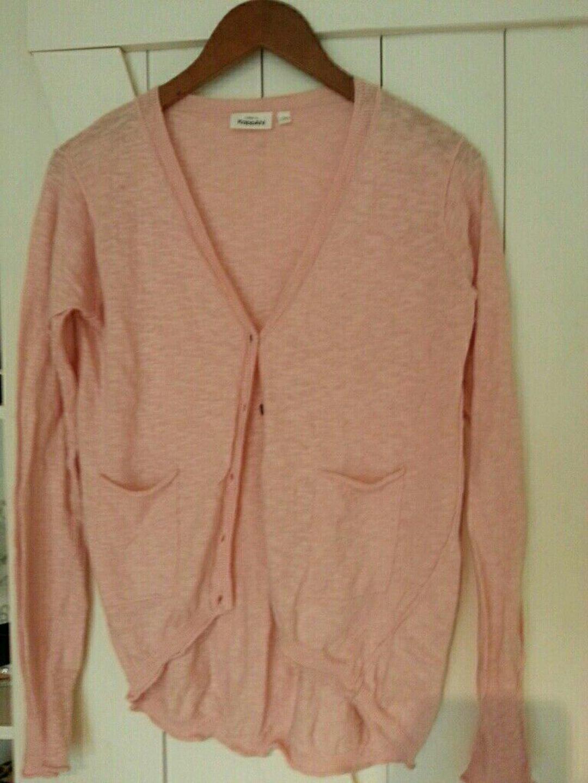 Women's blouses & shirts - KAPPAHL photo 1