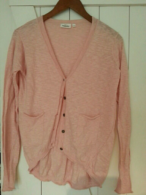 Women's blouses & shirts - KAPPAHL photo 2