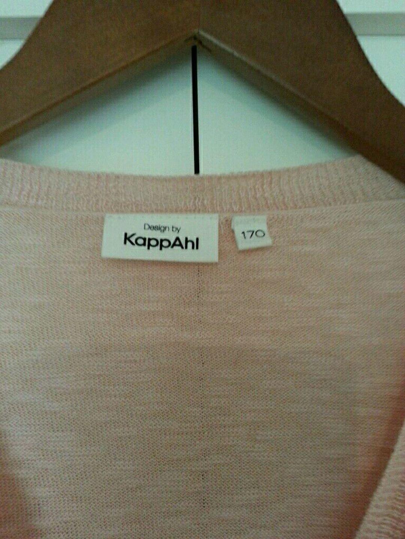 Women's blouses & shirts - KAPPAHL photo 3