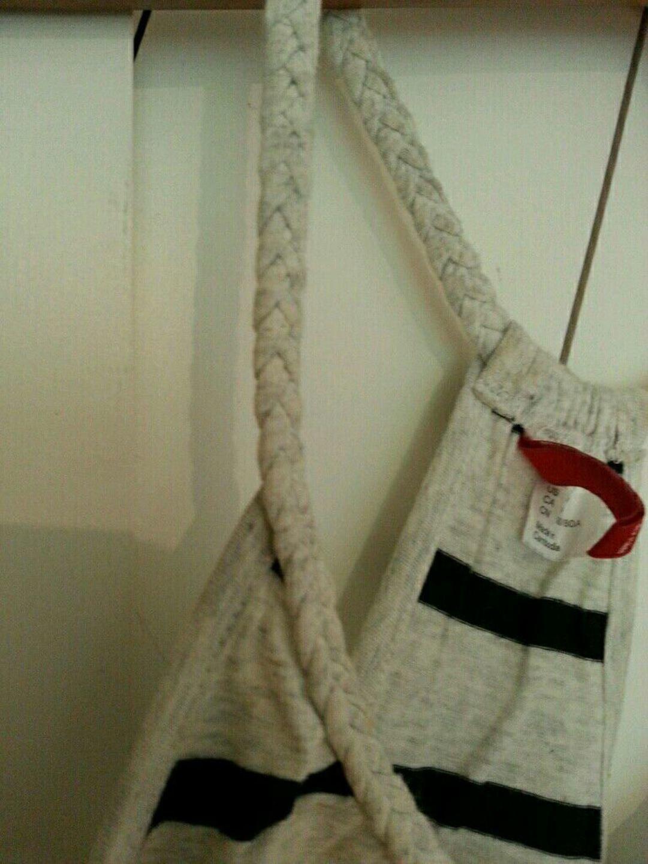 Women's tops & t-shirts - H&M photo 2