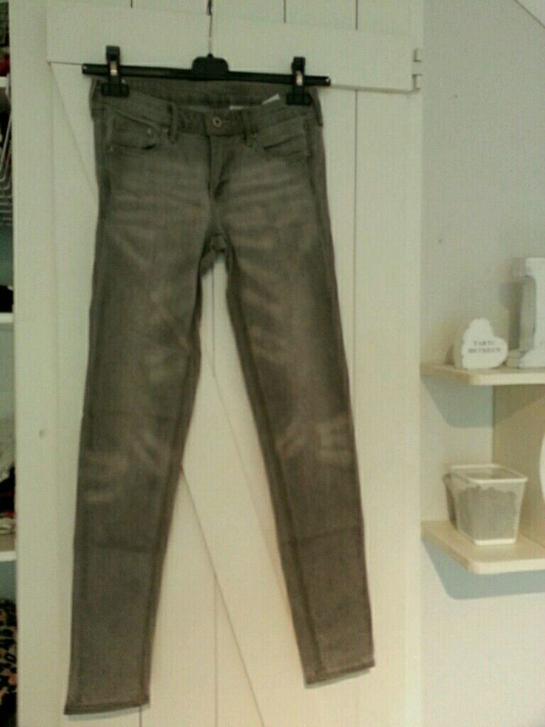 Women's trousers & jeans - H&M photo 2