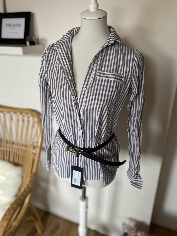 Naiset puserot & paidat - PIECES photo 1