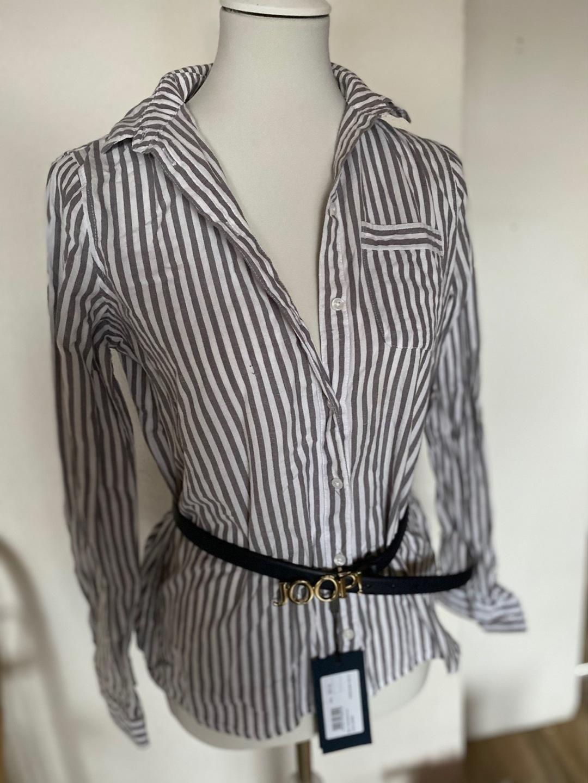 Naiset puserot & paidat - PIECES photo 2