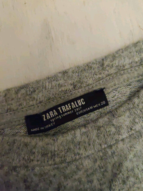 Women's jumpers & cardigans - ZARA photo 4