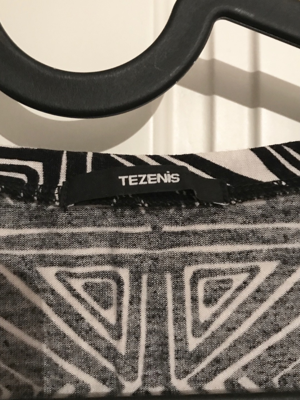 Naiset topit & t-paidat - TEZENIS photo 3