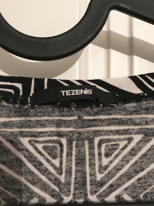 Women's tops & t-shirts - TEZENIS photo 3
