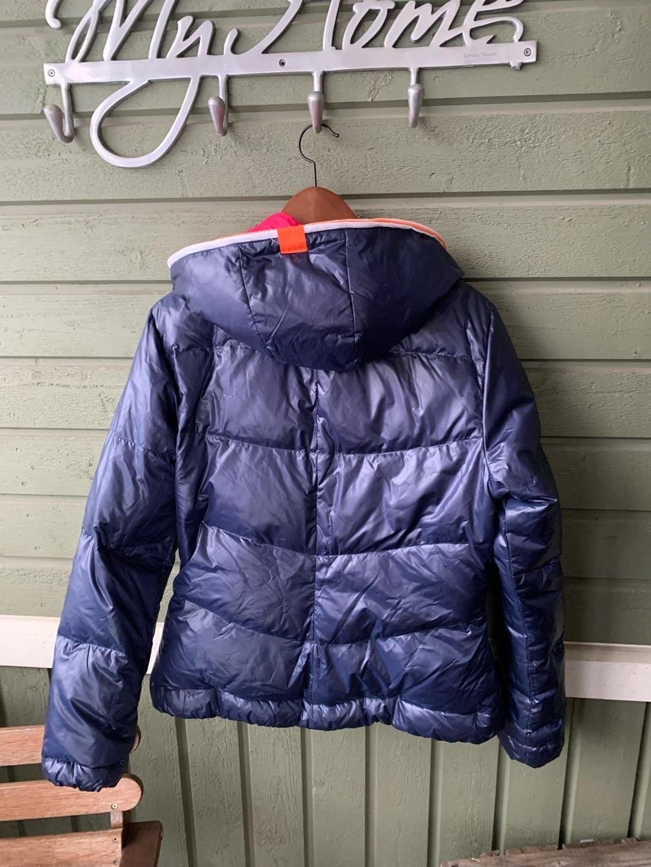 Naiset takit & jakut - KJUS photo 2