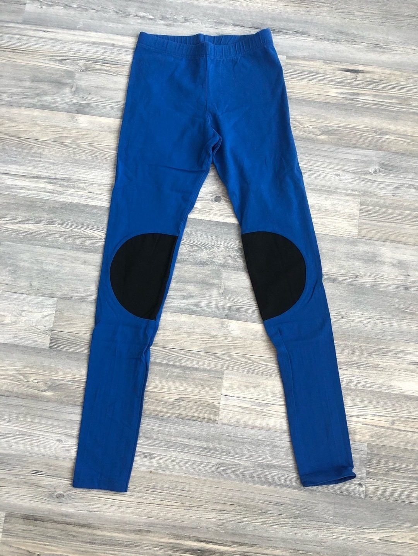 Women's sportswear - PAPU photo 1