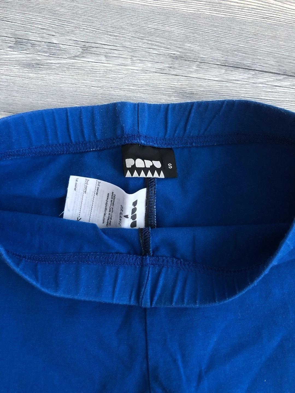 Women's sportswear - PAPU photo 2