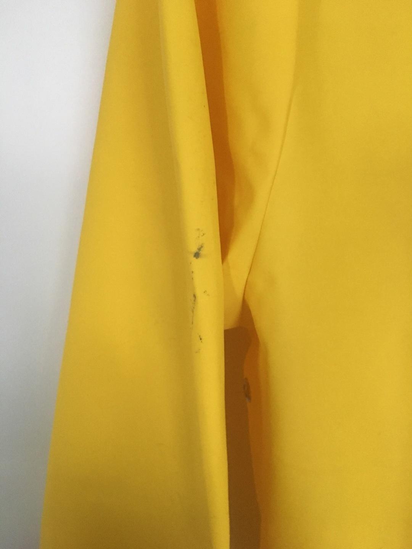 Women's coats & jackets - RAINS photo 4