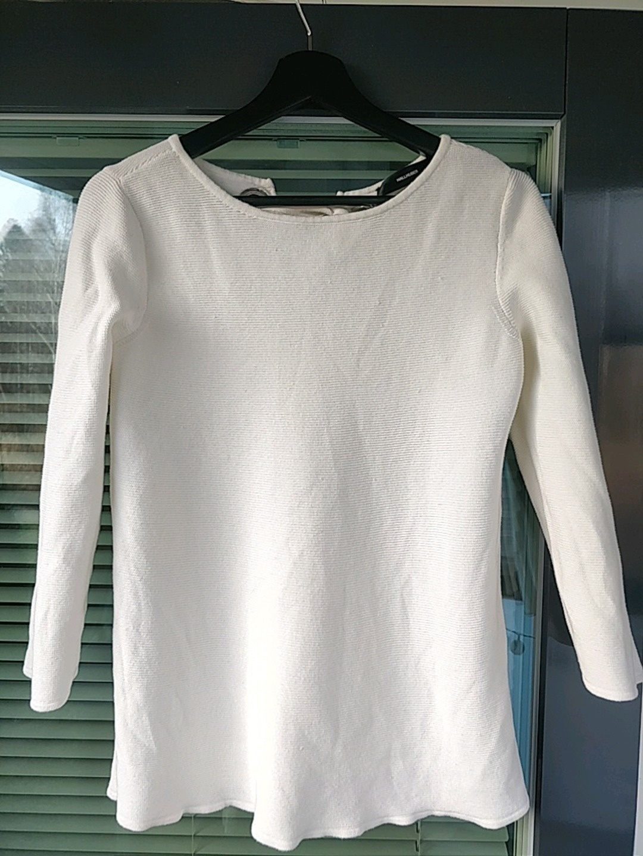Women's blouses & shirts - HALLHUBER photo 2