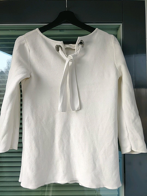 Women's blouses & shirts - HALLHUBER photo 1