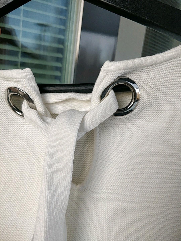 Women's blouses & shirts - HALLHUBER photo 4