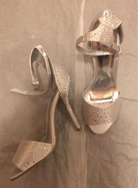 Women's heels & dress shoes - ASOS photo 2