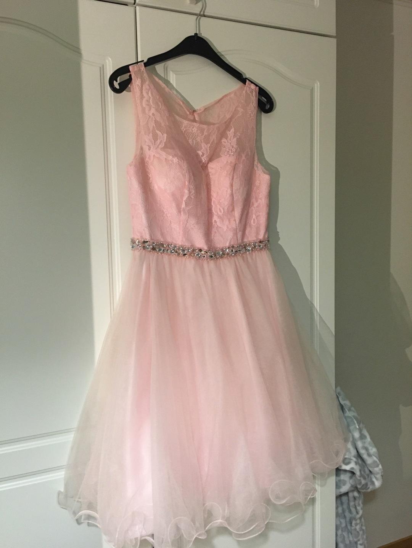 Damers kjoler - LAONA photo 1