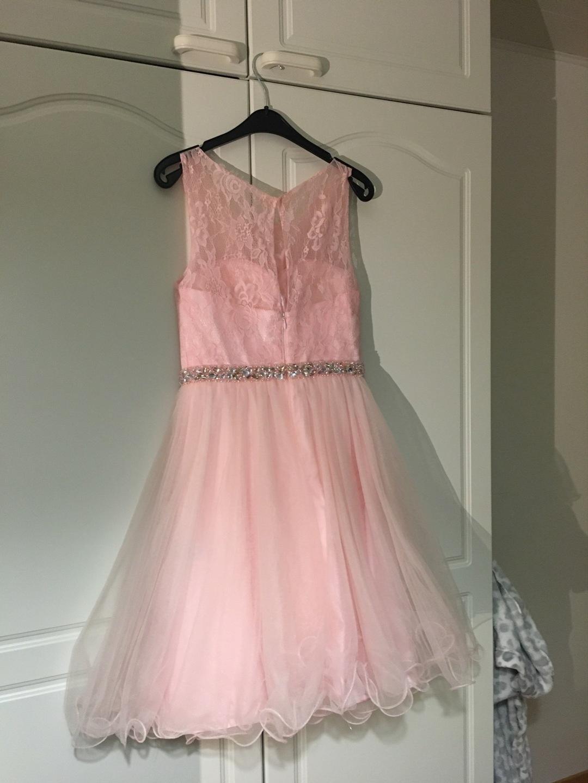 Damers kjoler - LAONA photo 2