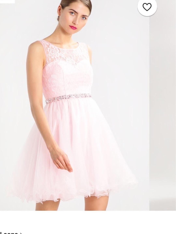 Damers kjoler - LAONA photo 3