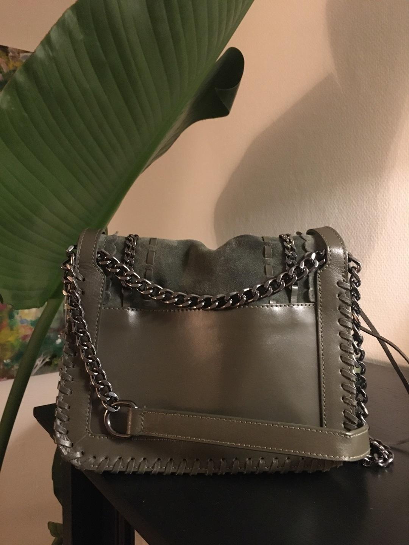 Damers tasker og punge - ZARA photo 2