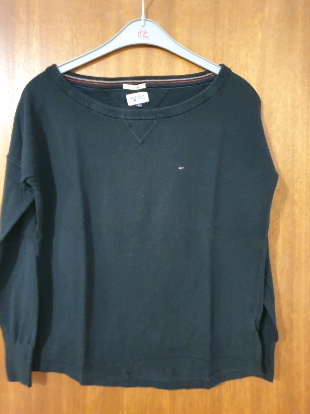 Women's jumpers & cardigans - TOMMY HILFIGER photo 1