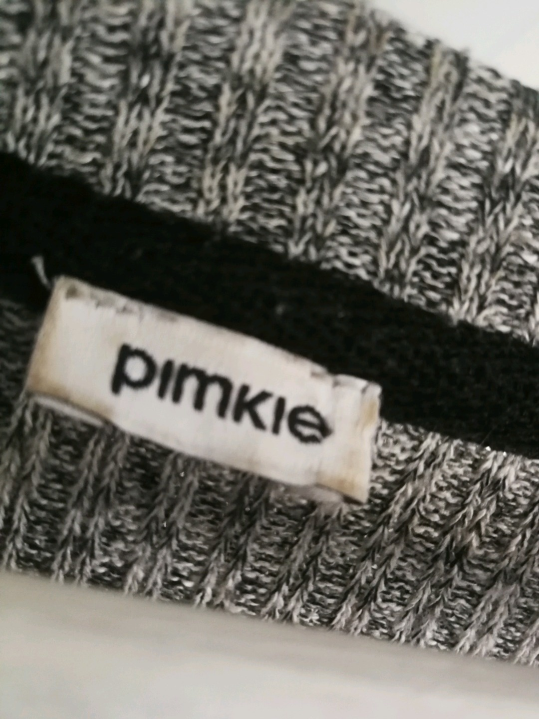 Women's jumpers & cardigans - PIMKIE photo 2