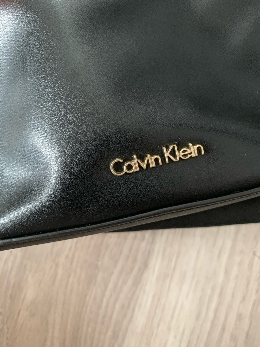 Women's bags & purses - CALVIN KLEIN photo 3
