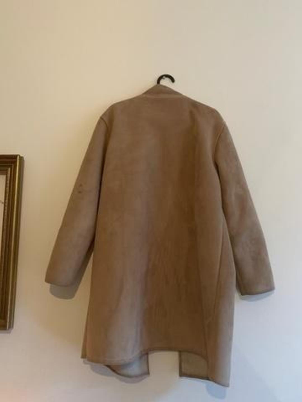Women's coats & jackets - CLASH photo 2