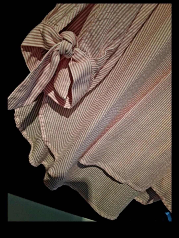 Damers bluser og skjorter - H&M photo 4