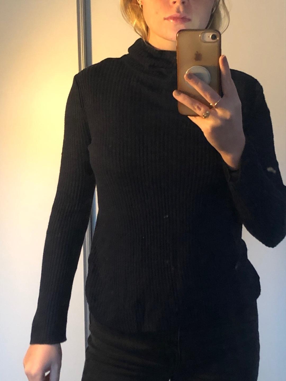 Women's jumpers & cardigans - VILA photo 1