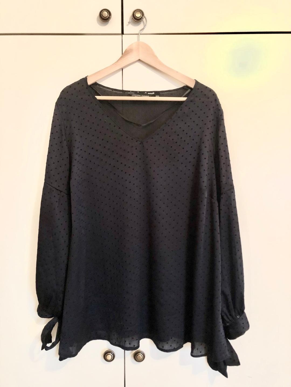 Women's blouses & shirts - DOROTHY PERKINS photo 1
