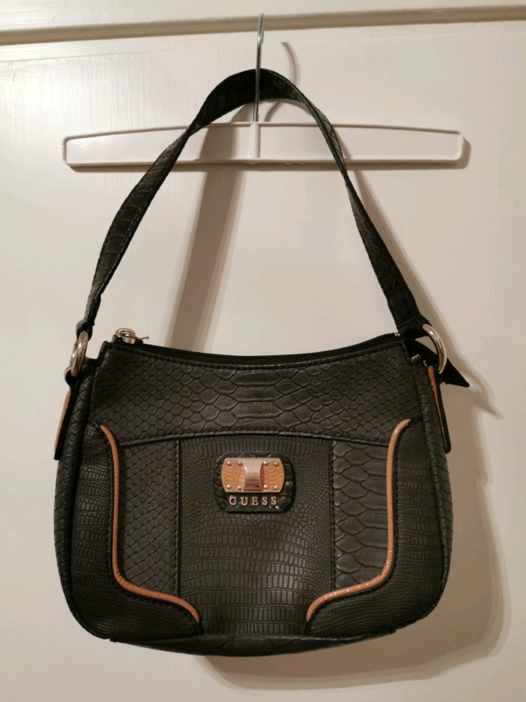 Women's bags & purses - GUESS photo 1