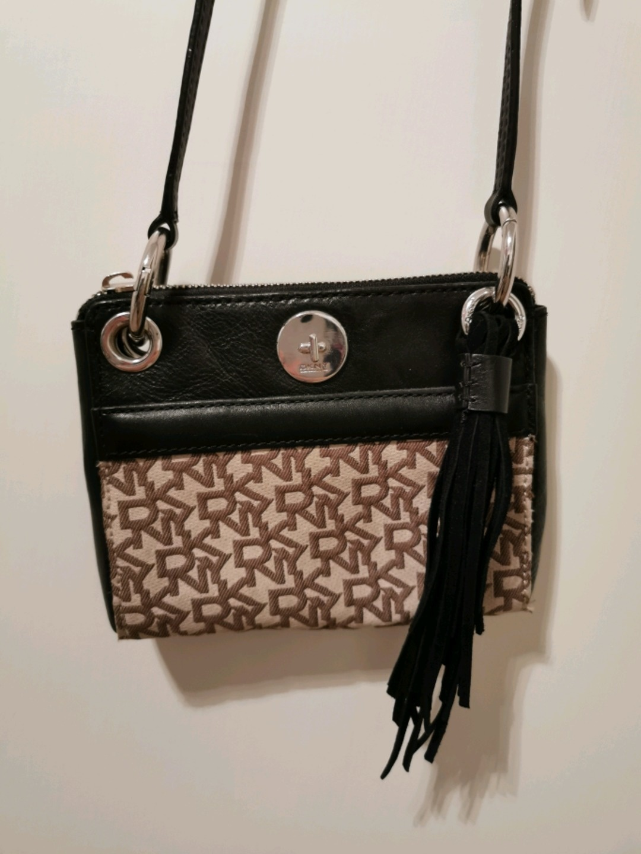 Naiset laukut & lompakot - DKNY photo 1