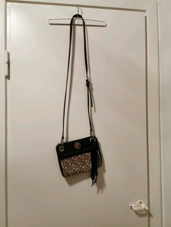 Naiset laukut & lompakot - DKNY photo 2