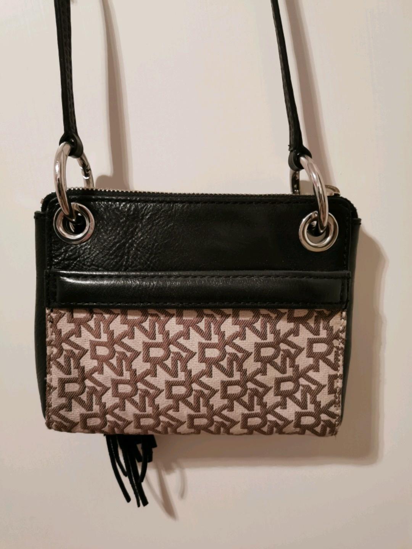 Naiset laukut & lompakot - DKNY photo 3