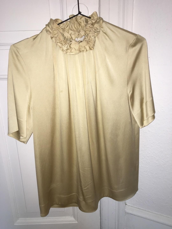 Naiset puserot & paidat - COS photo 1