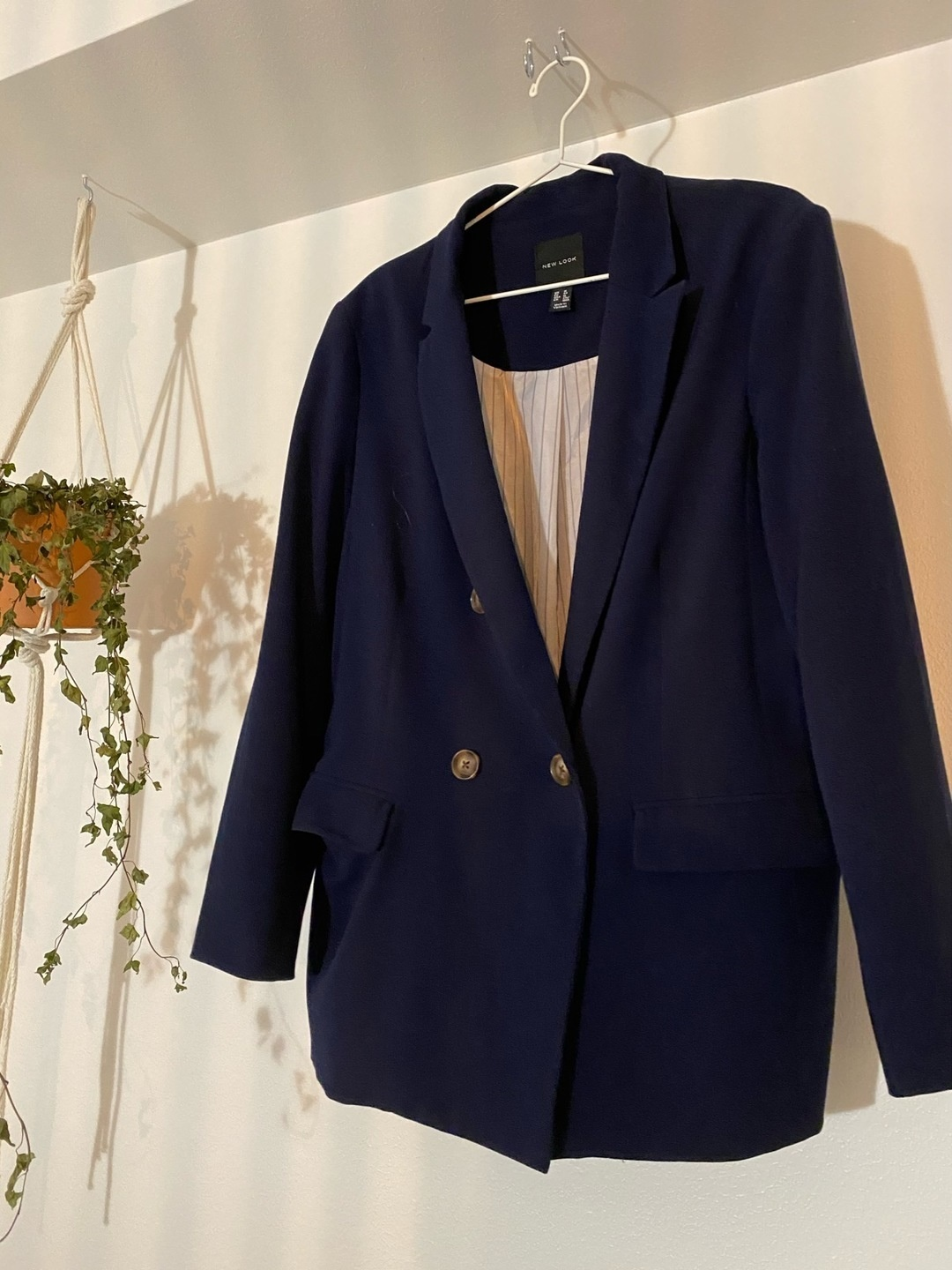 Women's blazers & suits - NEW LOOK photo 1