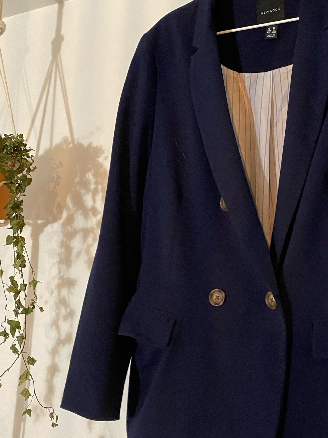 Women's blazers & suits - NEW LOOK photo 2