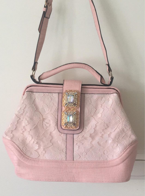 Women's bags & purses - RIVER ISLAND photo 2